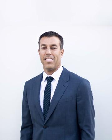 Large photo of Jason Stern