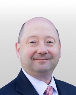 Photo of Gus Bahn